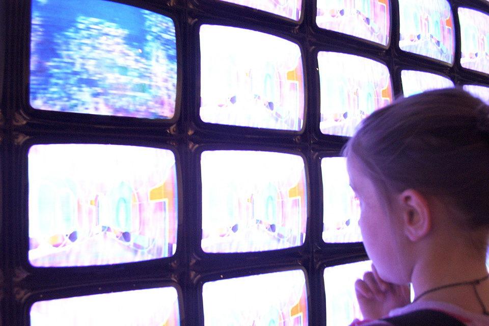Djeca upoznaju medije: zatvorene prijave za posjete medijskim kućama