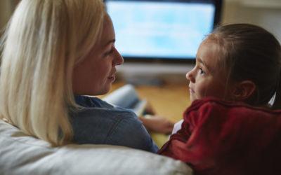 Kako s djecom analizirati medijske sadržaje
