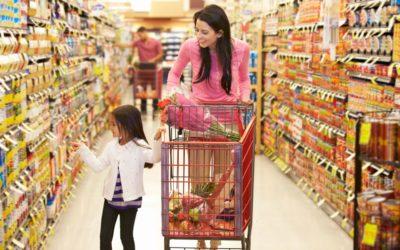 Odgoj malih potrošača: Kako reklame djeluju na djecu predškolske dobi?
