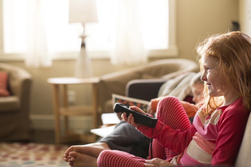 Znaju li djeca što su oglasi?