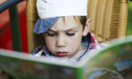 Edukativno-zabavni časopisi za djecu i mlade