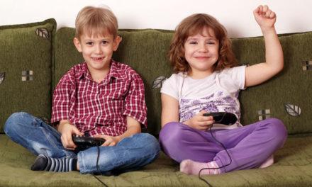 Dobrobiti videoigara: kreativnost, suradljivost i bolje pamćenje