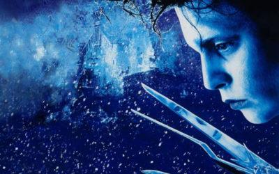 Zašto bi srednjoškolci trebali pogledati film Edward Škaroruki
