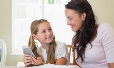 Gdje je granica između kontrole nad djecom i poštivanja njihove privatnosti?