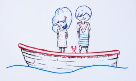 Crtani film: Put u svijet medijske pismenosti