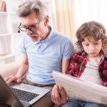 Kako umiriti dijete nakon zastrašujućih vijesti