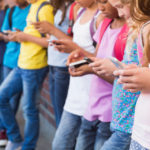 Pravila lijepog ponašanja i komuniciranja na internetu