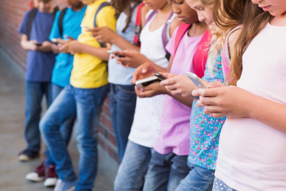 Savjeti za nastavnike: Kako spriječiti elektroničko nasilje u školi