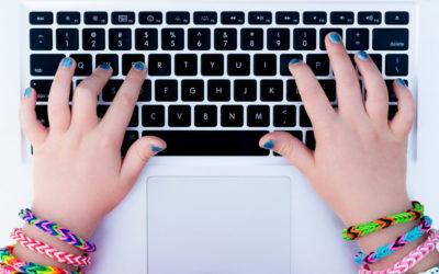 Za sigurnost djeteta na društvenim mrežama ključna je podrška roditelja