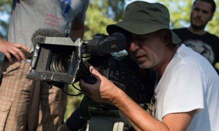 Mjesto gdje učitelji snimaju filmove i uče o medijskoj kulturi