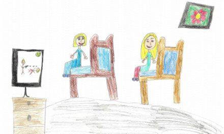 Uključite se u savjetovanje o Preporukama za zaštitu djece u medijima