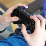 7 prednosti igranja videoigara i 4 nedostatka