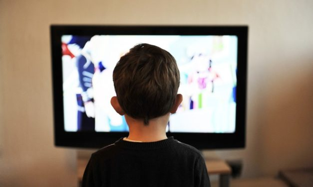 Kako djeca doživljavaju televiziju i kako oglašivači to iskorištavaju