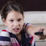 Nasilje u medijima i agresivnost kod djece – koliko su povezani