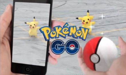 Stvari koje trebate imati na umu ako vaše dijete lovi Pikachua po gradu