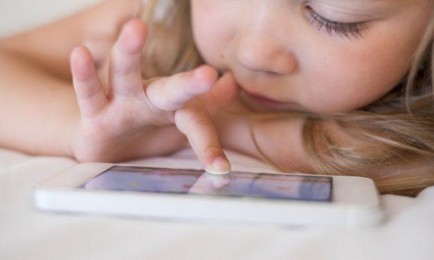 Rodine radionice o izazovima digitalnog roditeljstva
