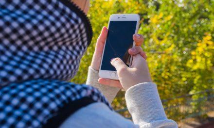 Kada djetetu kupiti prvi mobitel?