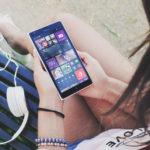 4 stvari na koje djeca i mladi trebaju paziti na društvenim mrežama