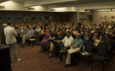 Preko 70 polaznika na 18. Školi medijske kuture Dr. Ante Peterlić