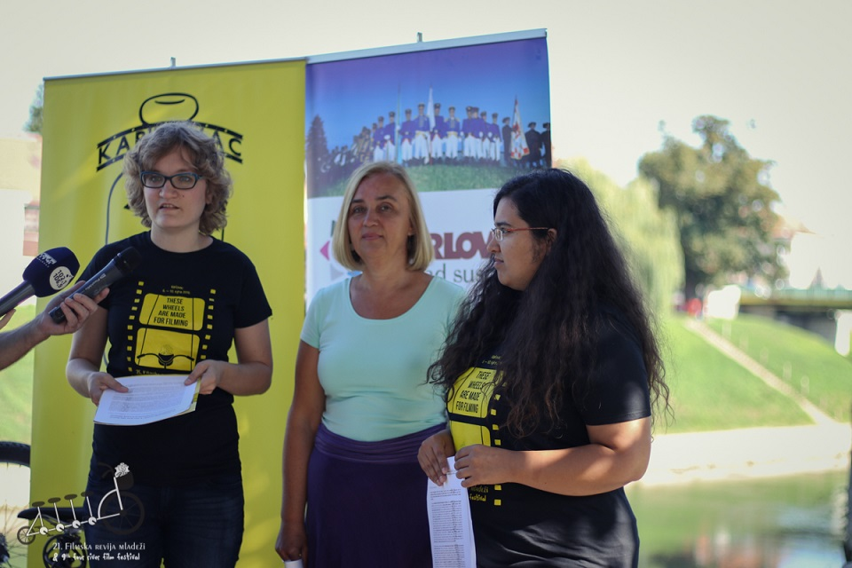 medijska-pismenost-Marija Ratkovic Vidakovic_Andreja Navijalic i Ksenija Sankovic