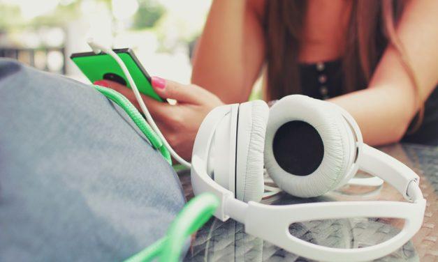 Zašto mladi više ne gledaju TV?