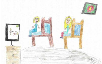 Proučite Preporuke za zaštitu djece i sigurno korištenje elektroničkih medija