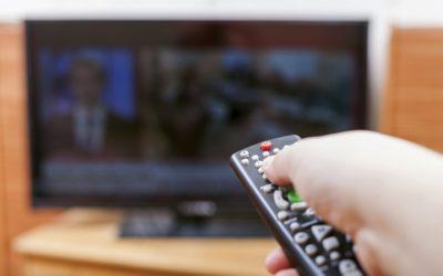 Pritužbe na televiziju: što gledatelji smatraju štetnim za djecu