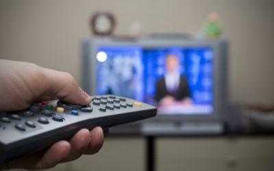 Kako urednici odabiru vijesti
