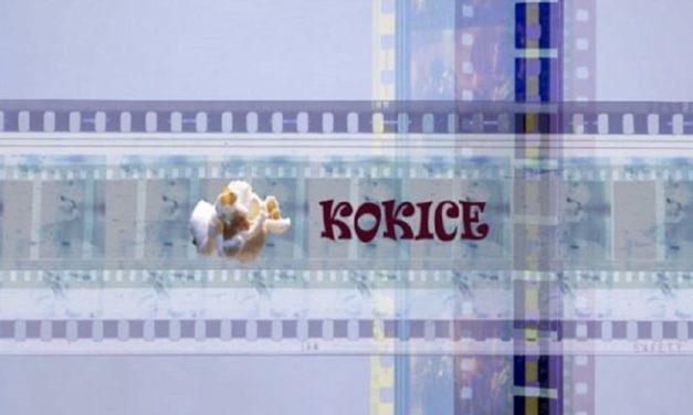 Zabavna i edukativna emisija o filmu za djecu i mlade