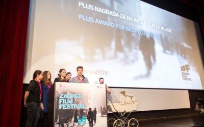 Zagreb Film Festival okuplja mladi žiri