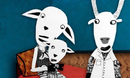 Butoyi: film o položaju djevojčica i glasan poziv na promjenu