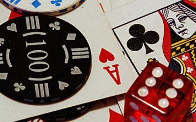 Kockanjem i klađenjem do bogatstva – kako takve poruke djeluju na mlade?