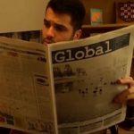Kako se rade novine?