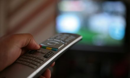4 tipa roditelja kad je riječ o gledanju televizije