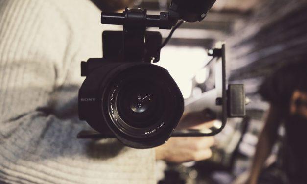 Kadrovi prema promatraču: objektivni, subjektivni i autorski