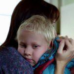 Mucica: komedija o roditeljskim strahovima koja će potaknuti razgovor