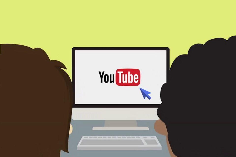 5 stvari koje možete napraviti kako bi YouTube učinili sigurnijim za djecu