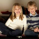 Kakvi medijski sadržaji pozitivno utječu na djecu od 7. do 10. godine?