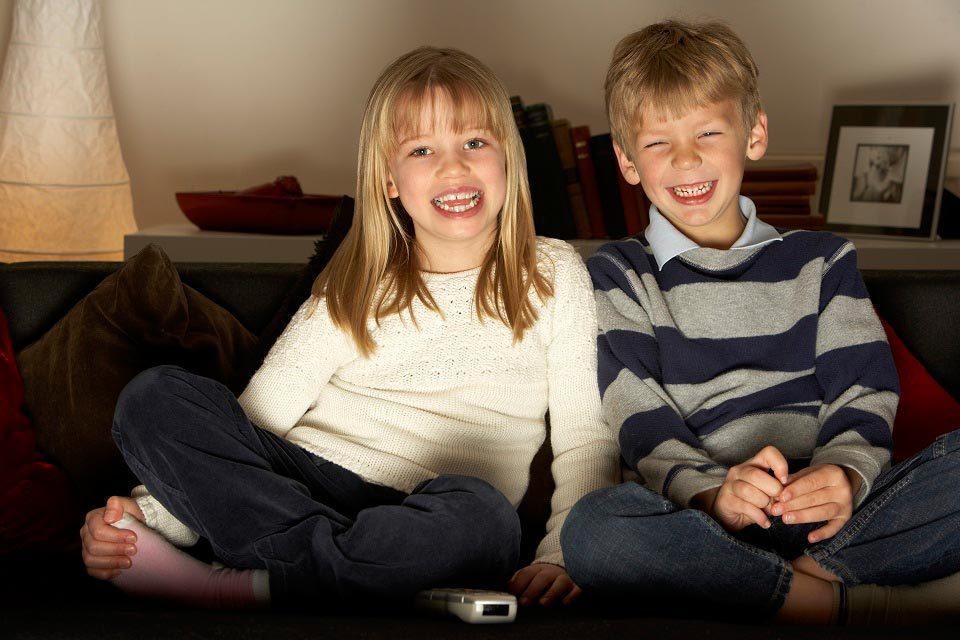 Zaštitite djecu od negativnih utjecaja rodnih stereotipa u medijima