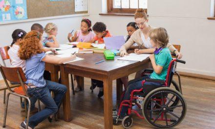 Kakvi medijski sadržaji djeci pomažu u prihvaćanju razlika