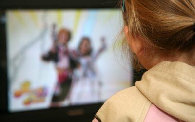 Dva zadatka uz koje će djeca osvijestiti koliko su izložena reklamama