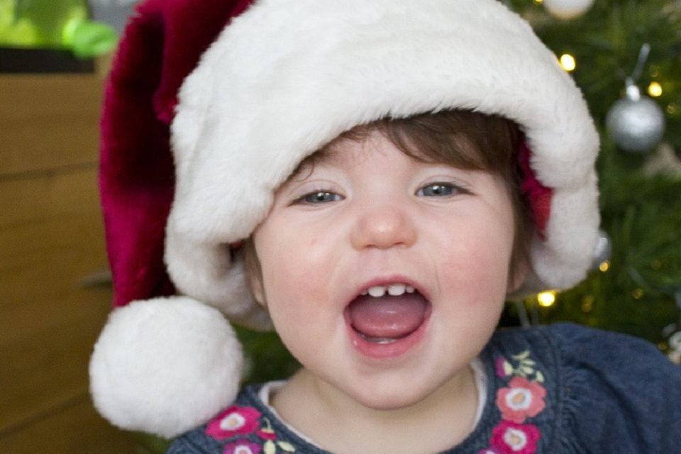 Reklame određuju što će djeca željeti za Božić