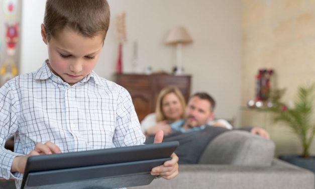 Znaju li vaša djeca o medijima više od vas?