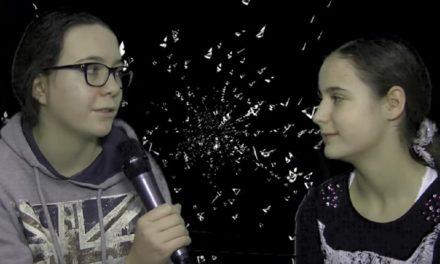Što djeca kažu o medijima, ljepoti i videoigrama