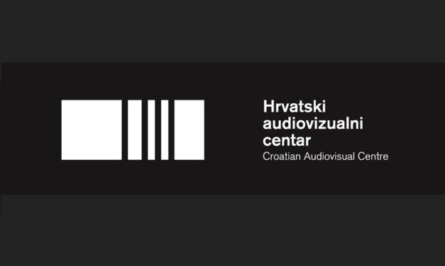 Javna rasprava o HAVC-ovoj strategiji promicanja audiovizualnog stvaralaštva