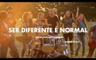 Normalno je biti drugačiji – pozitivan primjer medijskog komuniciranja