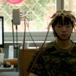 Ovisnik o internetu: dokumentarac o dječacima na liječenju i njihovim obiteljima