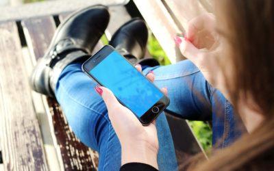 8 stvari koje trebate znati o sextingu