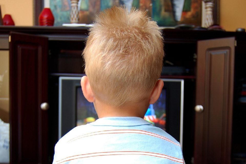 Znanstvene spoznaje o utjecaju medija na razvoj djece i mladih