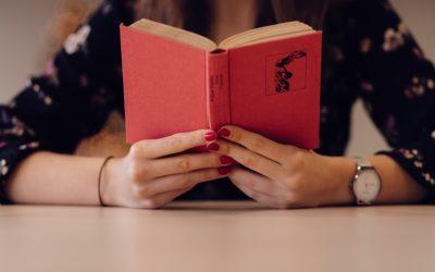 Zašto je čitanje knjiga dobar temelj za razvoj medijske pismenosti